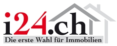 i24_immobilien